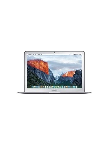 "MacBook Air 13"" i5 1.6GHz/8GB/128GB flash/HDG-Apple"